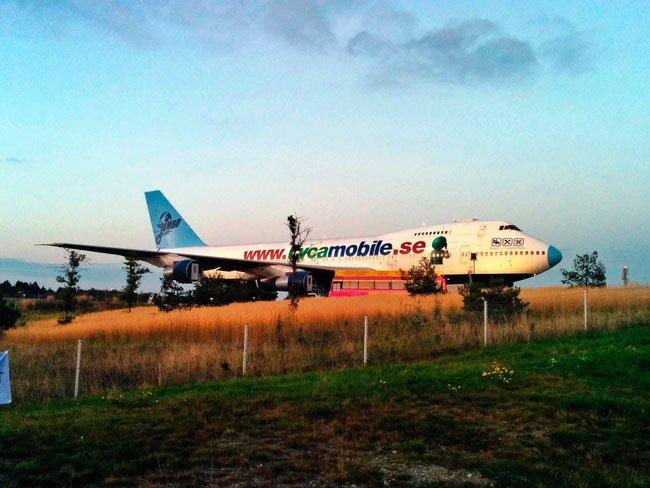 avion-albergue1