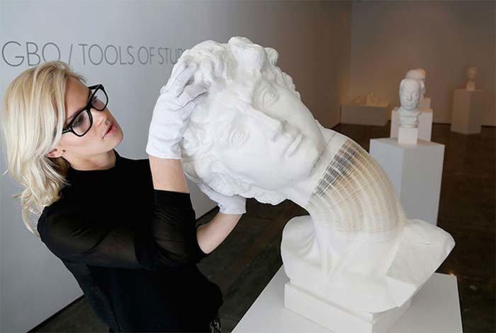 esculturas-papel1