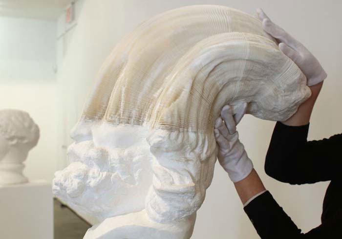esculturas-papel10