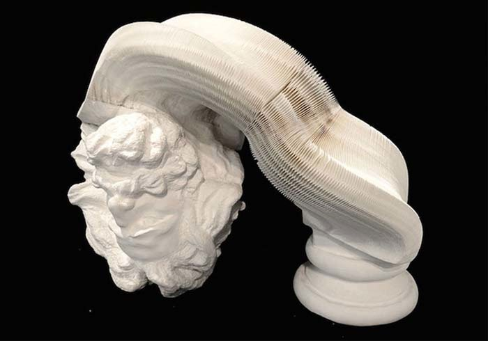 esculturas-papel11