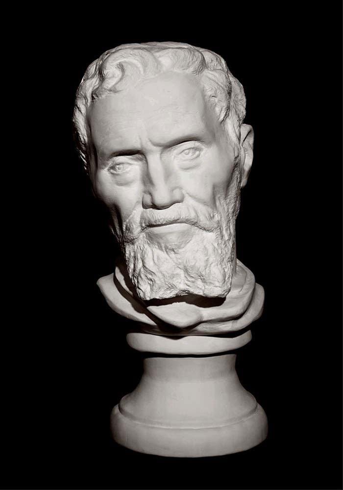 esculturas-papel12