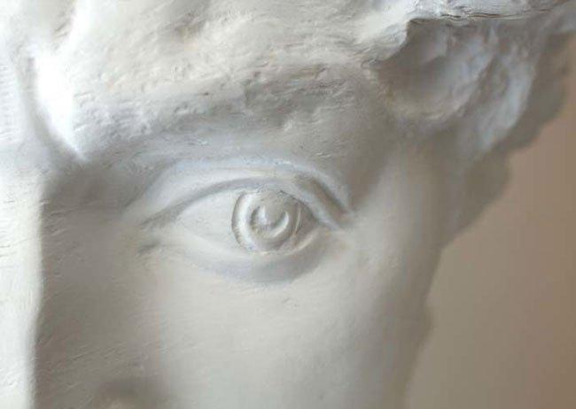 esculturas-papel13