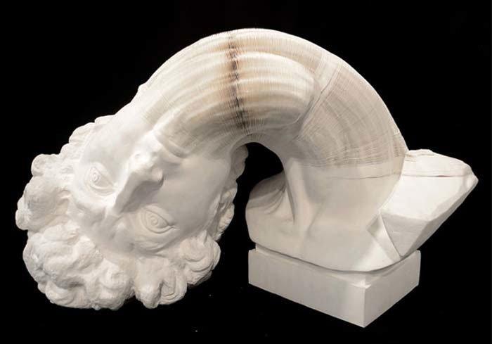esculturas-papel2