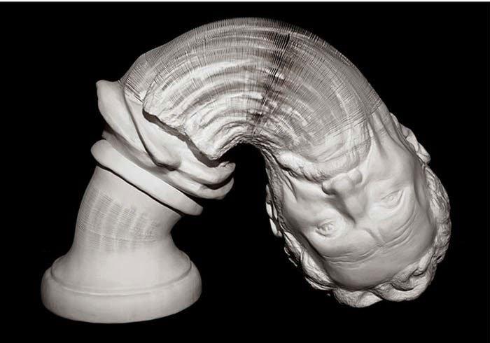 esculturas-papel3