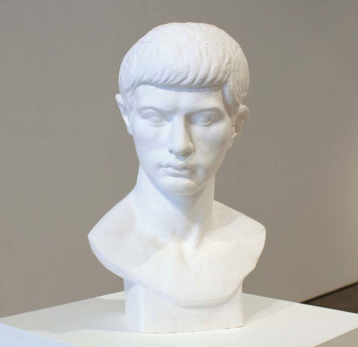 esculturas-papel4