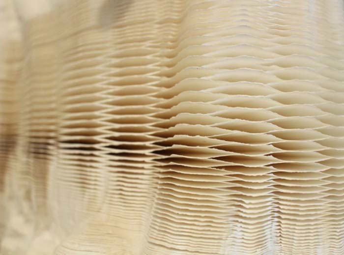 esculturas-papel6
