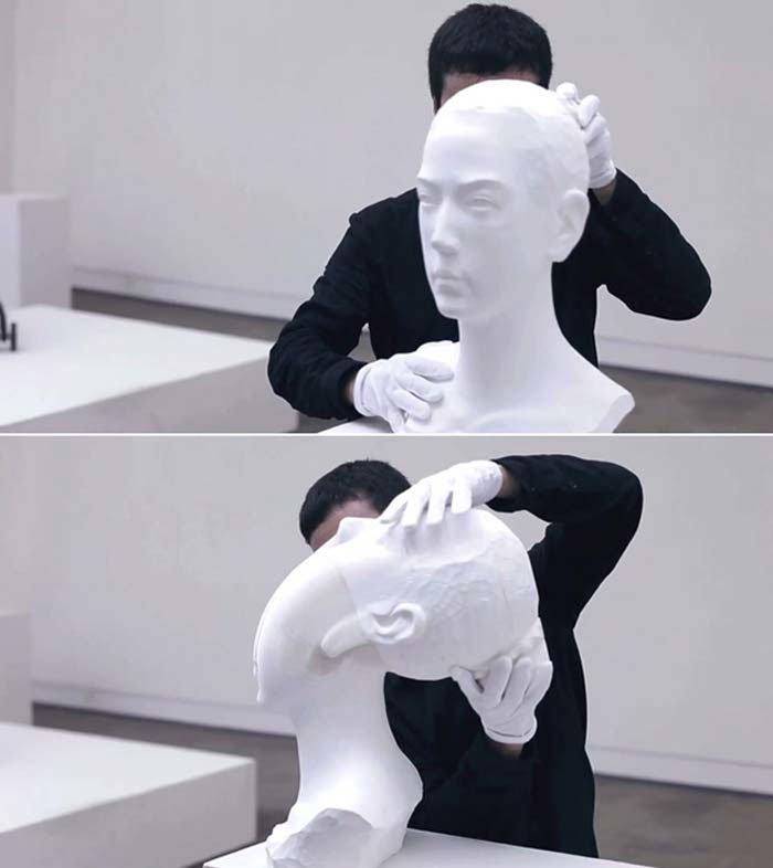 esculturas-papel7