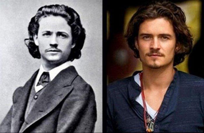 famosos-dobles-historicos19