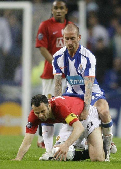 futbol-carinoso11