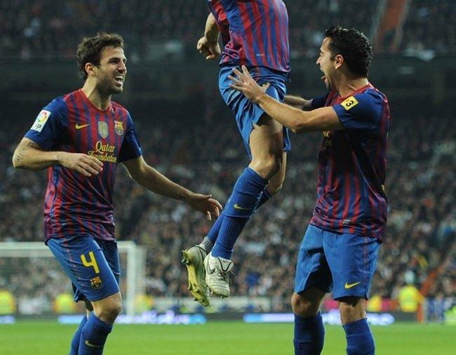 futbol-carinoso7