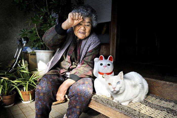 historia-abuela-gato12