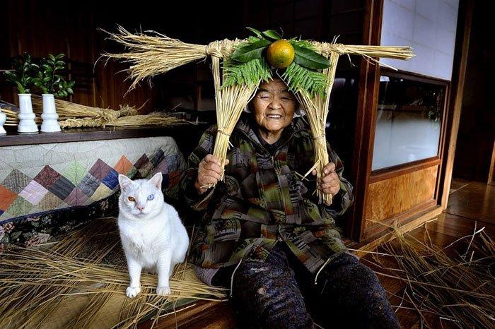 historia-abuela-gato15