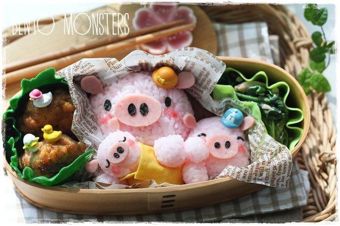 madre-platos-creativos1