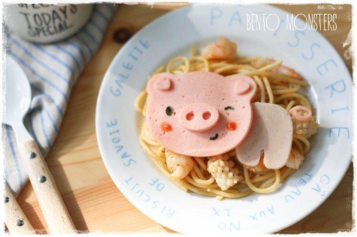 madre-platos-creativos10