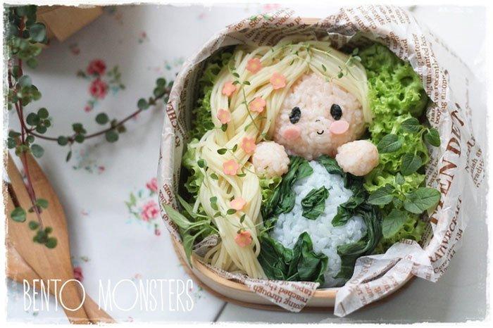 madre-platos-creativos11
