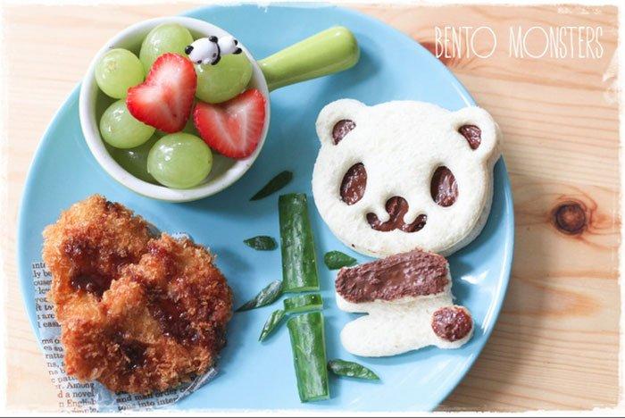 madre-platos-creativos14