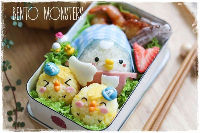 madre-platos-creativos15