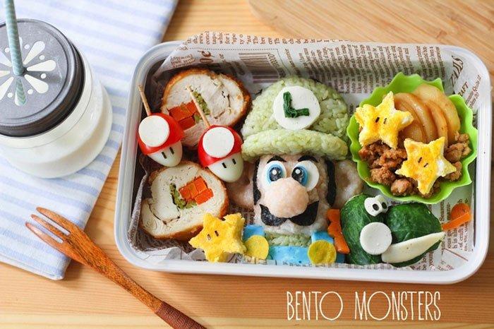 madre-platos-creativos18