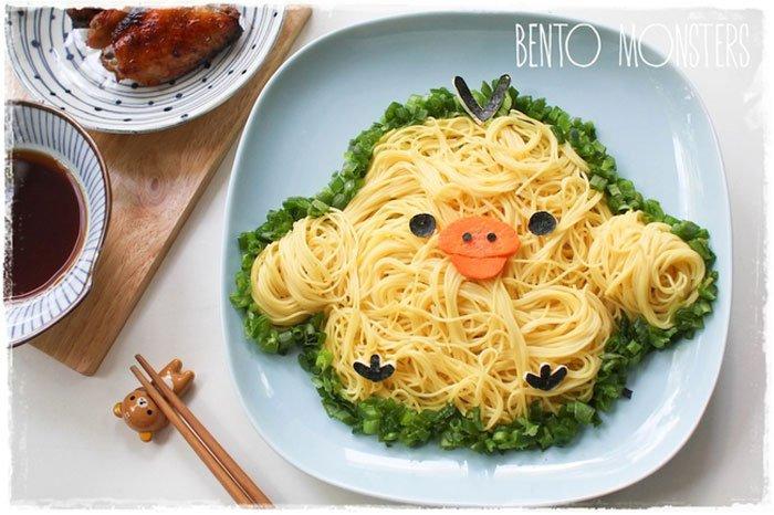 madre-platos-creativos19