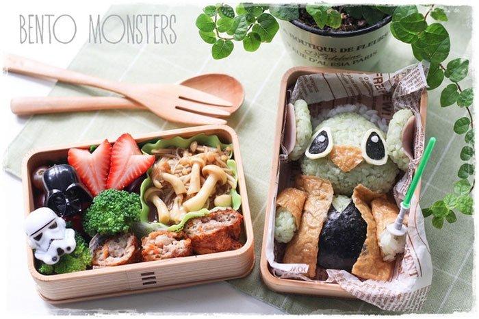 madre-platos-creativos2