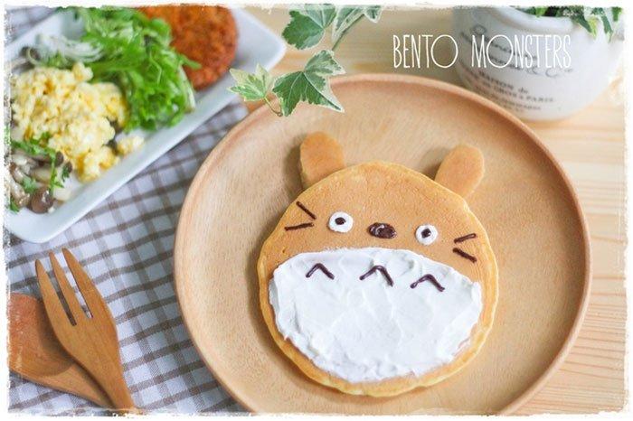 madre-platos-creativos4