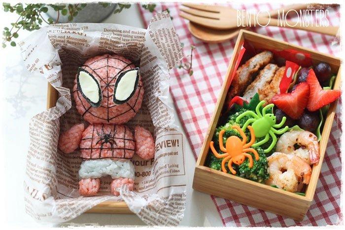 madre-platos-creativos5