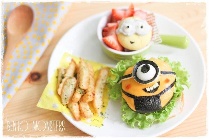 madre-platos-creativos7
