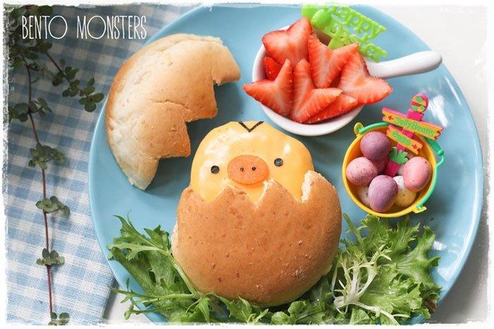 madre-platos-creativos9