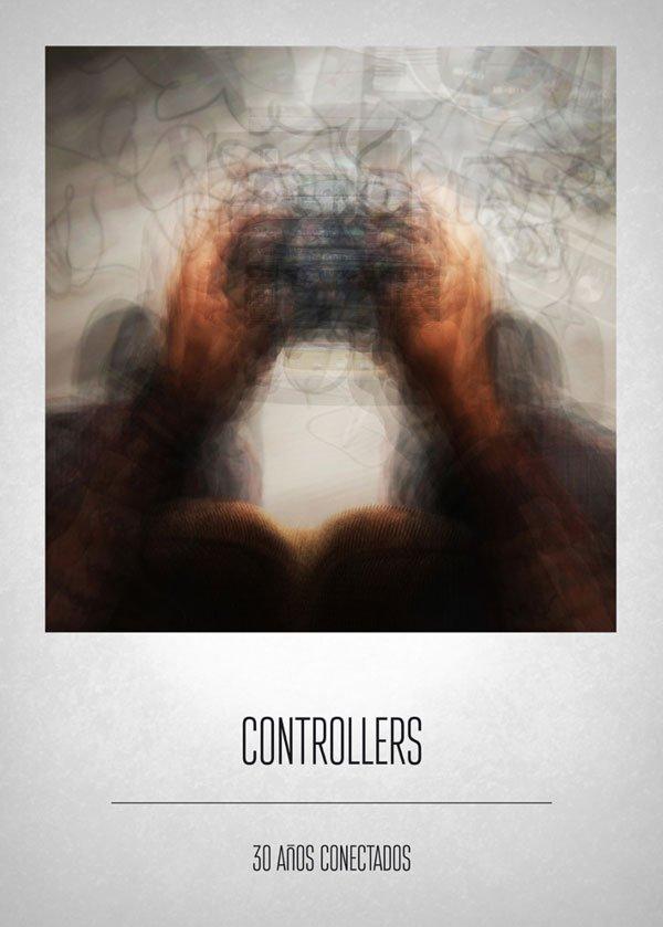 mandos-consolas1
