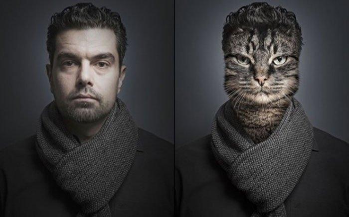 mascotas-humanos10