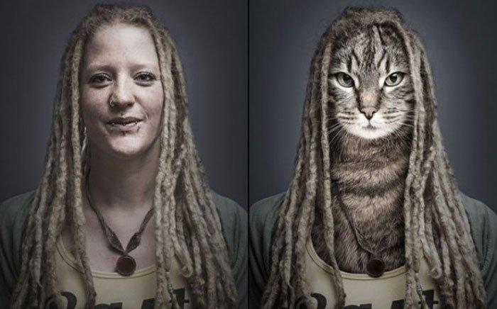 mascotas-humanos13