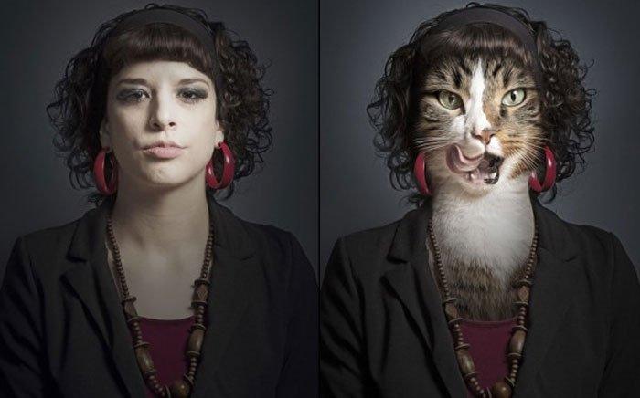 mascotas-humanos16