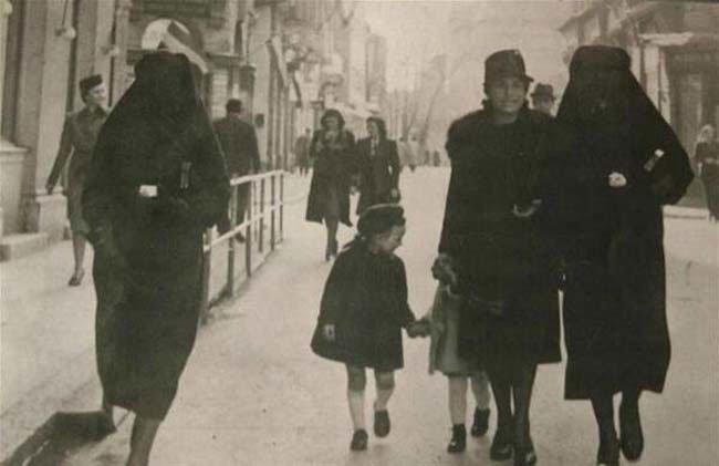 mujeres-historicas1