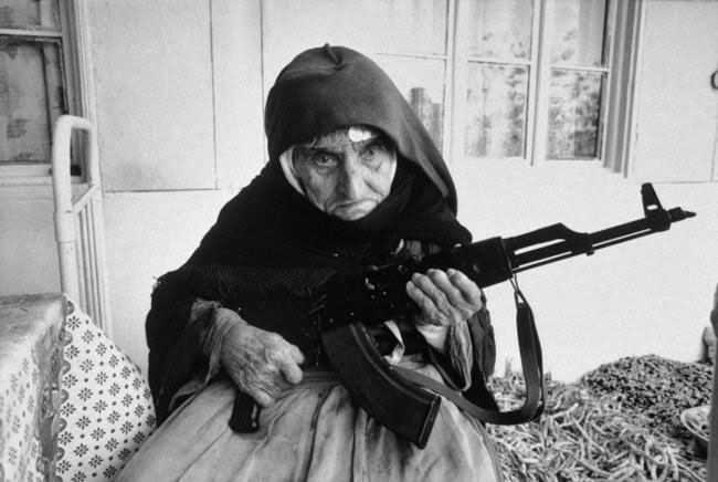 mujeres-historicas10