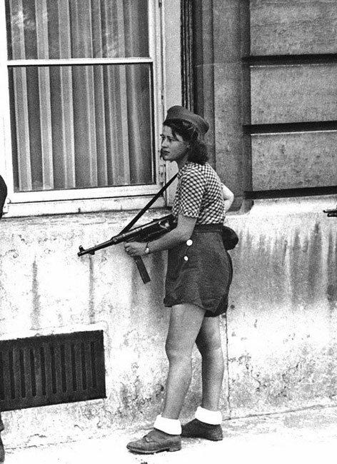 mujeres-historicas2