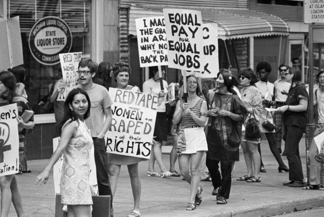 mujeres-historicas43