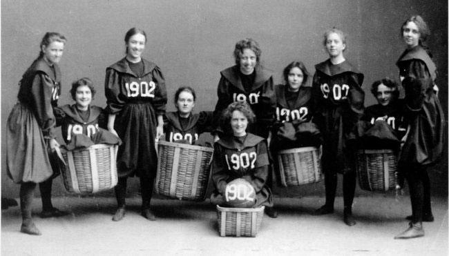 mujeres-historicas8