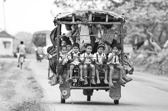 ninos-camino-escuela14