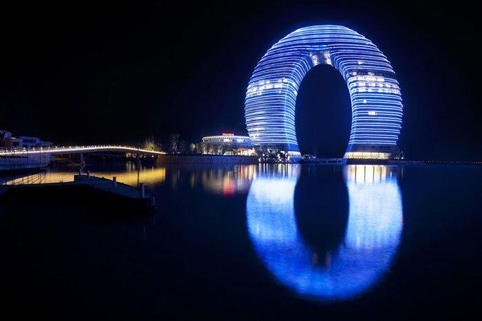 obras-arquitectura-noche17