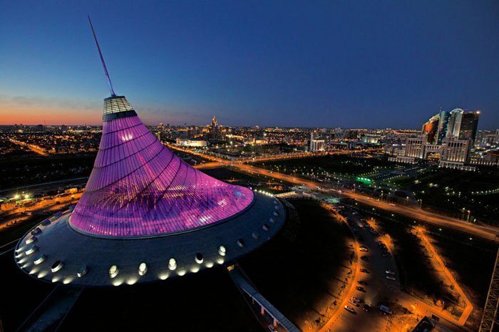obras-arquitectura-noche25