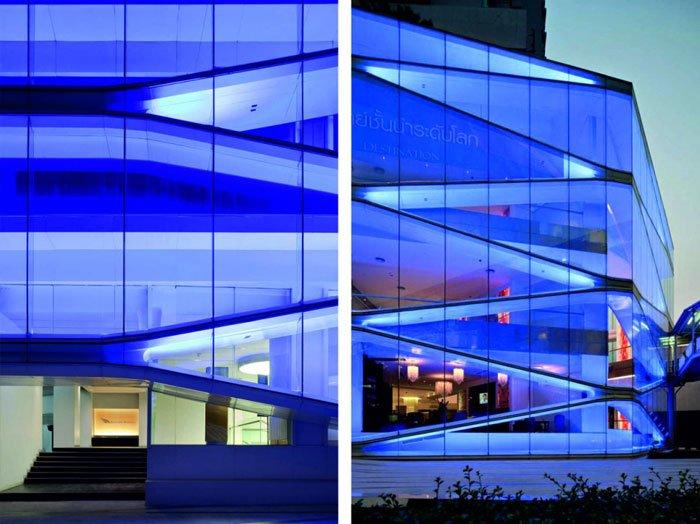 obras-arquitectura-noche33