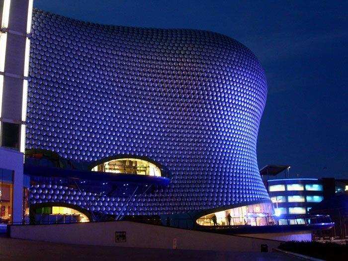 obras-arquitectura-noche39