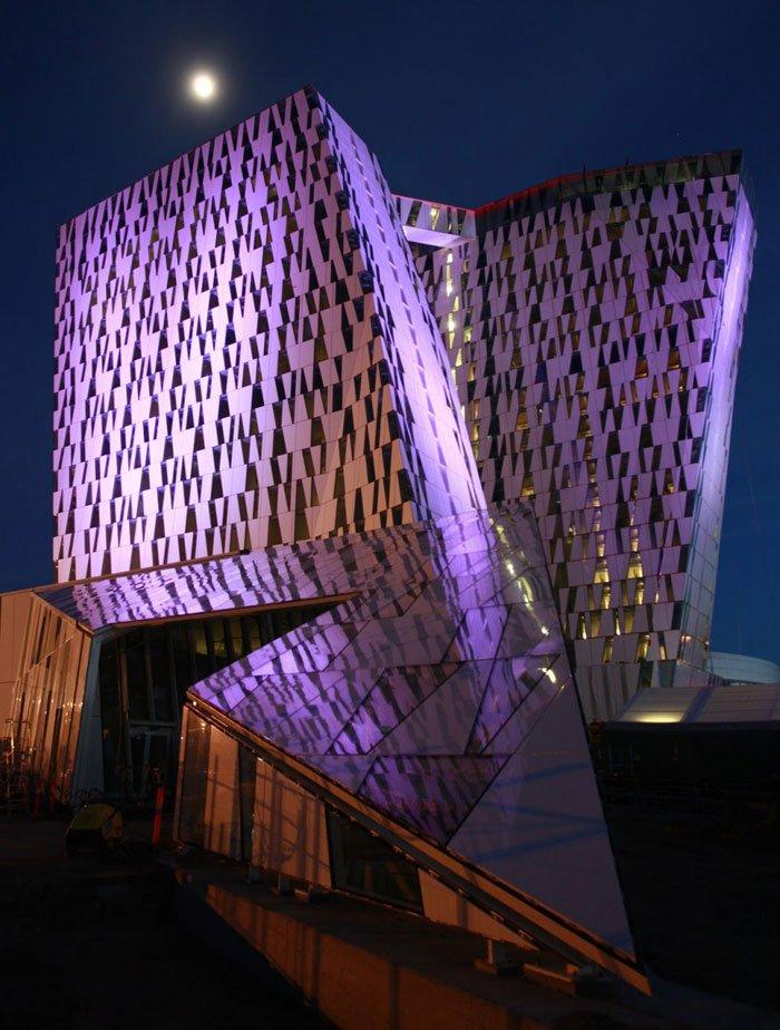 obras-arquitectura-noche45