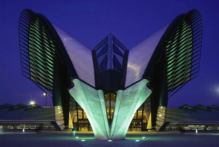 obras-arquitectura-noche51