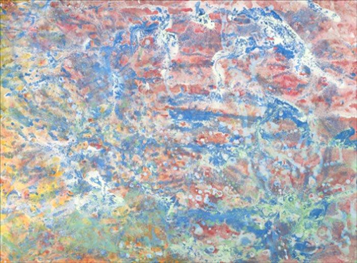 pinturas-nina-autista11