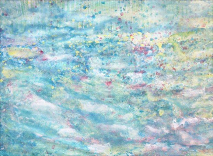 pinturas-nina-autista12