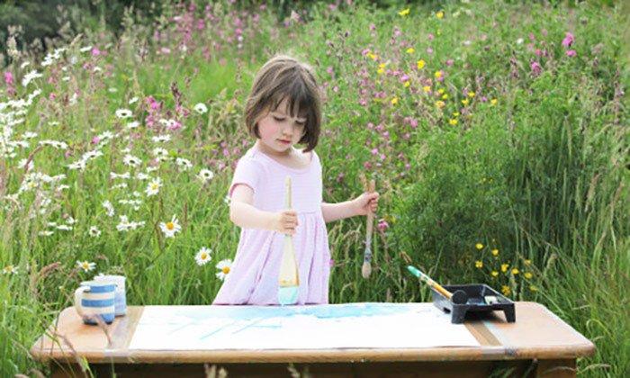 pinturas-nina-autista3
