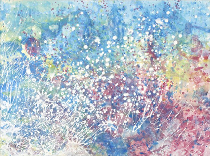 pinturas-nina-autista4