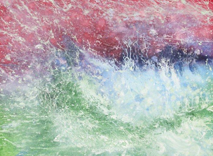pinturas-nina-autista5