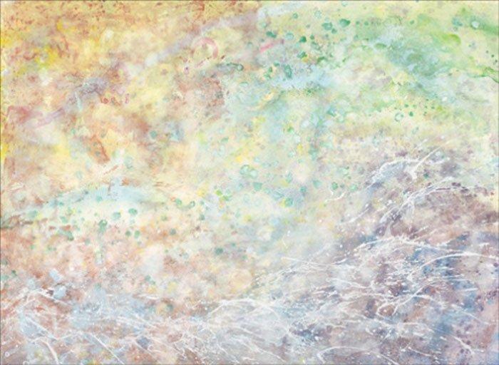 pinturas-nina-autista6